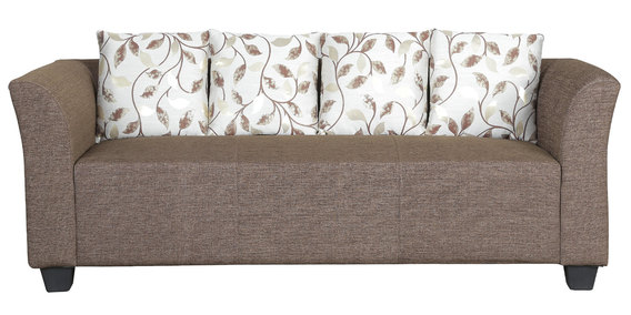 Buy hometown furniture kids products online at best for Best sofa fabric for kids