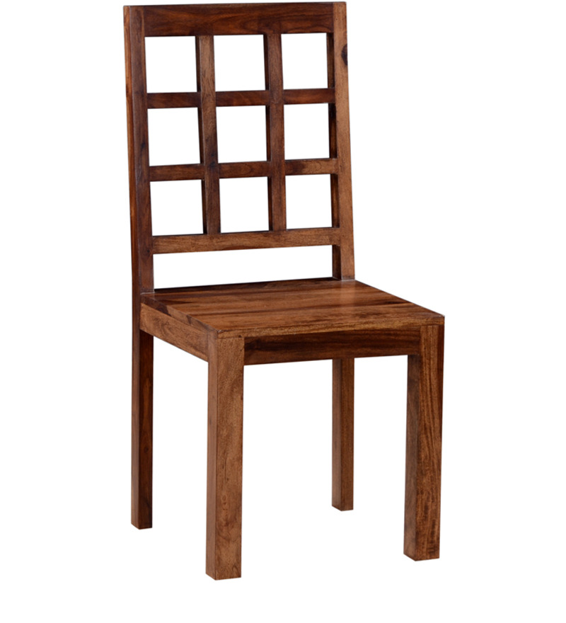 Buy Raliegh Dining Chair in Provincial Teak Finish by  : la paz solid wood dining chair in provincial teak finish by woodsworth la paz solid wood dining chai yqntyv from www.pepperfry.com size 800 x 880 jpeg 80kB