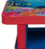 Large Activity Table by Cutez