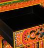 Latika Sideboard by Mudramark