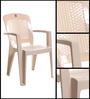 Laurel Chair Set of Two by Cello