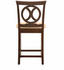 Lauren Dining Chair by @home