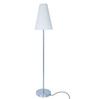 Crdoba Floor Lamp in Beige by CasaCraft