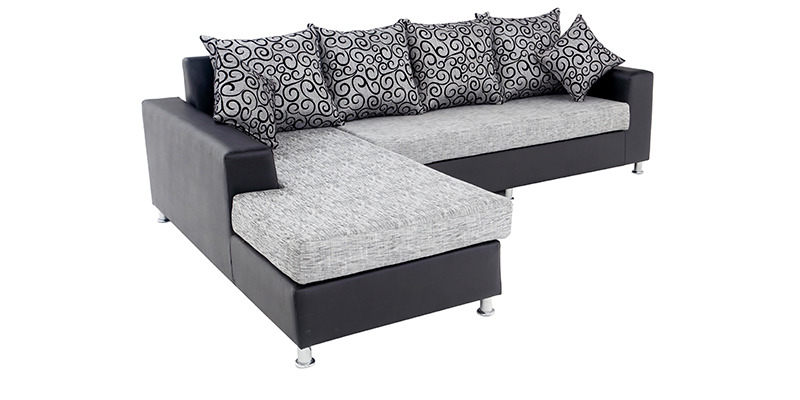 Buy lemson rhs three seater sofa set and divan by looking for 2 seater divan