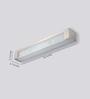 Learc Designer Lighting ML115 Single Shade Picture Light