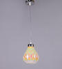 LeArc Designer Lighting Multicolour Mild Steel Pendant