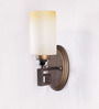 Maceio Wall Light in Multicolour by CasaCraft
