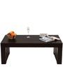 Line Design Center Table by ARRA