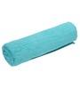 Imagica Lochness Blue Bath Towel