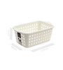 Lock&Lock Polypropylene 4 L Storage Basket