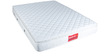 Free Offer - Luxurino 8 Inch Queen Multicolor Spring Mattress by Kurl-On
