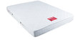 Free Offer - Marvel 6 Inches Thick King-Size Multi-Colour Spring Mattress by Kurl-On