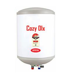 Maharaja Whiteline Cozy Dlx 25 Water Heater