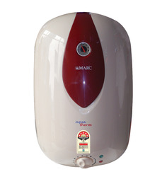 Marc Aqua Therm 25 ltr Water Heaters