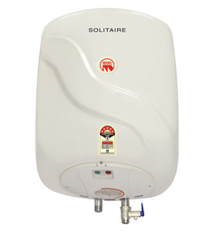 Marc Solitaire Heights with BEE Label 25 ltr Water Heaters
