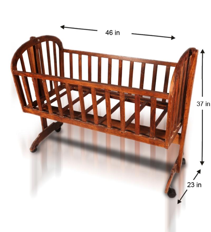 Crib Bedding Amazon Ca