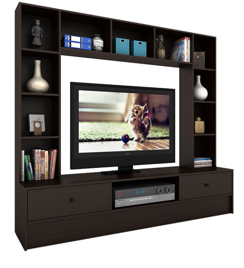 Wall Units Pepperfry - home decor - Appshow.us