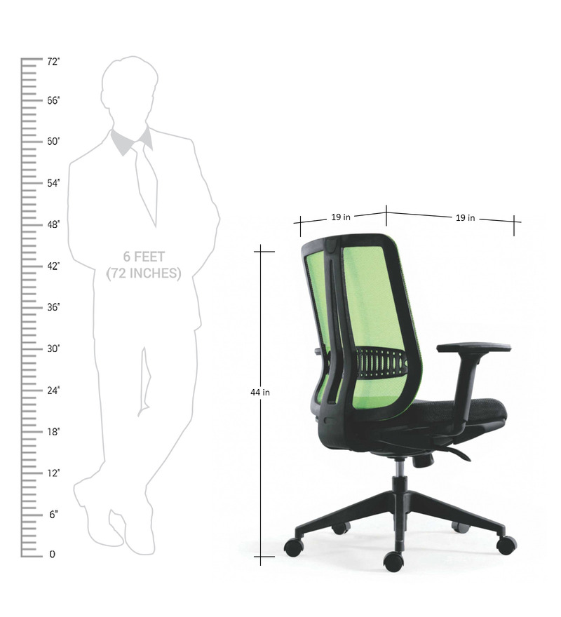 click to zoom inout buy matrix mid office chair