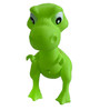 Madsbag Dinasour Table Lamp Projector for Painting