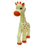 Madsbag Giraffe Table Lamp Projector for Painting