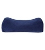 Magasin Blue Memory Foam 15 x 15 Pillow Insert