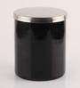 Maison Collection Patchouli Noir 21 Oz Premium Jar Candle