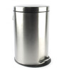 Gesign 11 L Dustbin with Inner Plastic Bucket