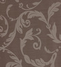 Marshalls Wallcoverings Brown Paper Sturdy Wallpaper