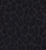 Marshalls Wallcoverings Black Non Woven Fabric Wallpaper