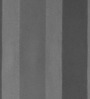 Marshalls Wallcoverings Grey Non Woven Fabric Stripe Wallpaper