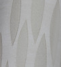 Marshalls Wallcoverings Grey Non Woven Fabric Trendy Wallpaper