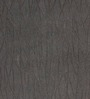 Marshalls Wallcoverings Brown Non Woven Fabric Simple & Elegant Print Wallpaper