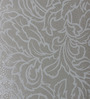 Marshalls Wallcoverings Beige Non Woven Fabric Floral Print Wallpaper