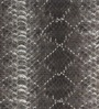 Marshalls Wallcoverings Black Non Woven Fabric Soothing Print Wallpaper