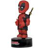 Marvel Deadpool Body Knocker
