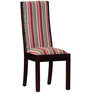 Trego Dining Chair by Woodsworth