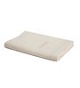 Maspar Beige 100% Cotton 16 x 28 Hand Towel