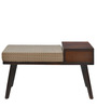 Matrix Bench by @home