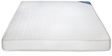 Mckenzie Ortho 6 inch Reversible Orthopaedic Coir Single Mattress by Nilkamal