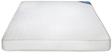 Mckenzie Ortho 6 Inch Thick Reversible Orthopaedic Coir Single-Size Mattress by Nilkamal