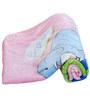 Mee Mee Comfy Baby Blanket in Pink
