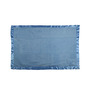 Mee Mee Soft and Warm Baby Blanket in Blue Colour