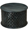 Jalakrati Handcrafted Coffee Table by Mudramark