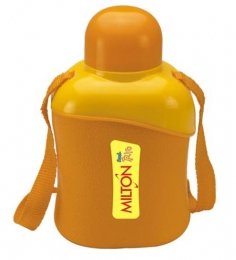 Milton Bottle KOOL RIO 1000 ML