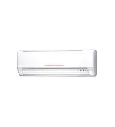 MITSUBISHI HYPER INVERTER 0.8 Ton Cooling Only Inverter Split Air Conditioner