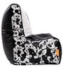 Mickey Mouse Filled Bean Bag by Orka