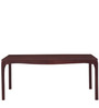 Midas Dining Table by InLiving