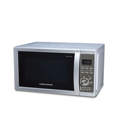 Morphy Richards MWO20CG 20 Litres Microwave Oven