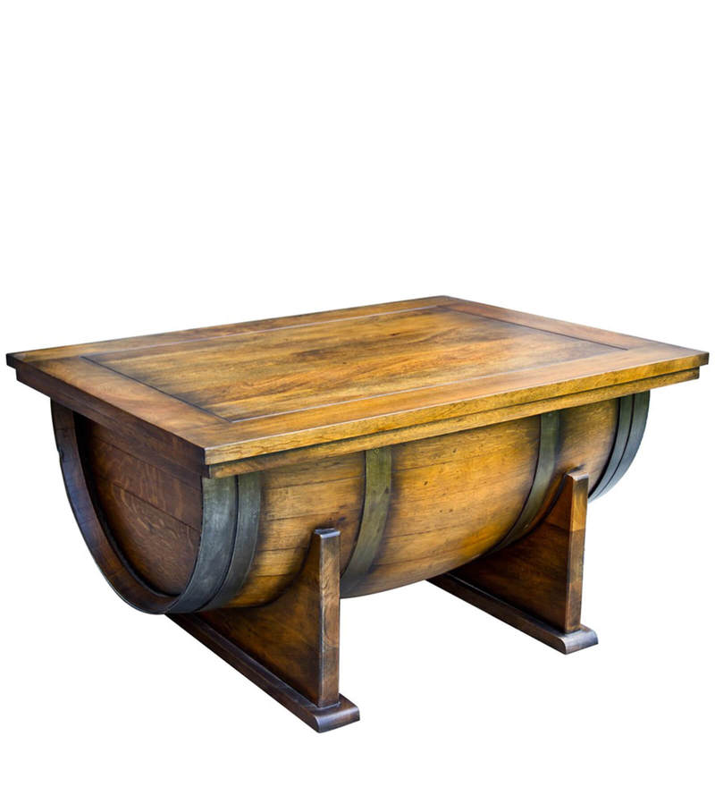 Buy mombo coffee table cum trunk by inliving online rectangle coffee tables coffee tables Coffee tables online