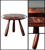 Mode Solidwood Coffee Table by HomeTown